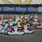 ok-junior_trofeo_margutti_2016_fmp_0453w