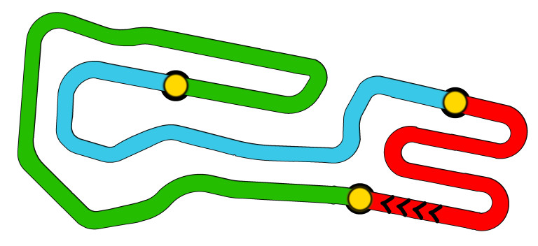 south_garda_karting_plan_trasp